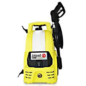 2900psi 8M Hose Blast fx High Pressure Water Washer Cleaner Fairfield Fairfield Area Preview