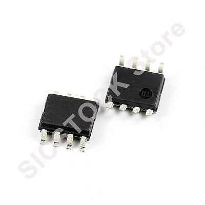 5pcs Tda7052atn2112 Ic Amp Audio 1.1w Mono Ab 8soic Tda7052at 7052 Tda7052