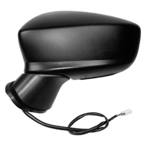 2006-2011 Honda Civic-Coupe mirror for SALE