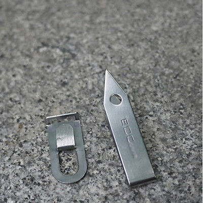 EDC Gear Stainless Tweezers Tick Gripper Survival Pocket Kit Keychain Keyring UK