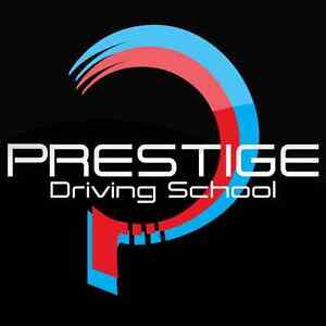 Driving School Lessons in Eastwood, Marsfield, West Ryde Eastwood Ryde Area Preview