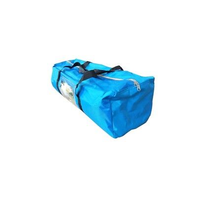 48d9a3eab0ba9 New 8-Person Camping Tent Family Travel Size 16 10 7 Ft Waterproof Tunnel  Tent