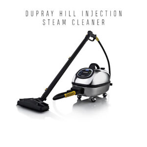 Grout and Tile Cleaning Steam Cleaner - Rental