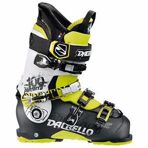 bottes de ski Dalbello 100