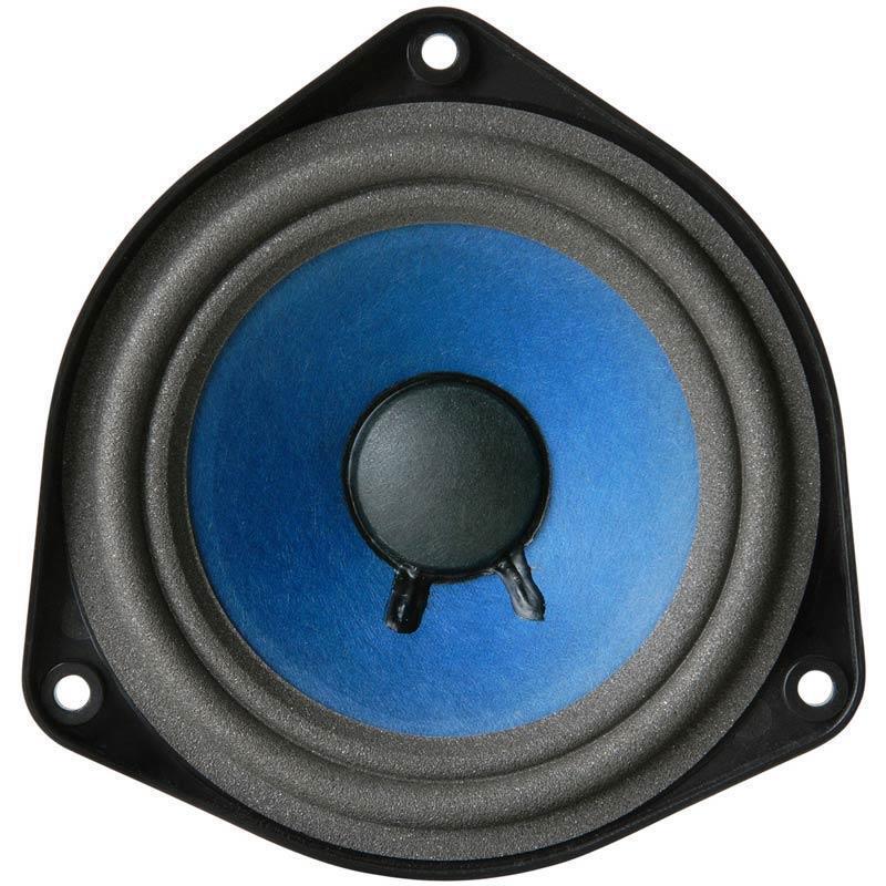 Replacement Full Range Driver For Bose 901 Speaker Ss