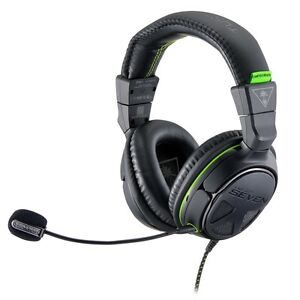 Turtle Beach XO7 headset