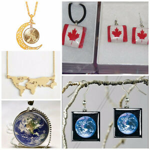 "*BRAND NEW IN BOX* ""PROTECT OUR PLANET"" COLLECTION"