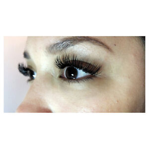 Eyelash Extensions Cils West Island Greater Montréal image 10