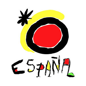 Spanish Tutor (male) - North London London Ontario image 2