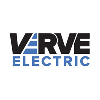 Master Electrician - Verve Electric Inc.