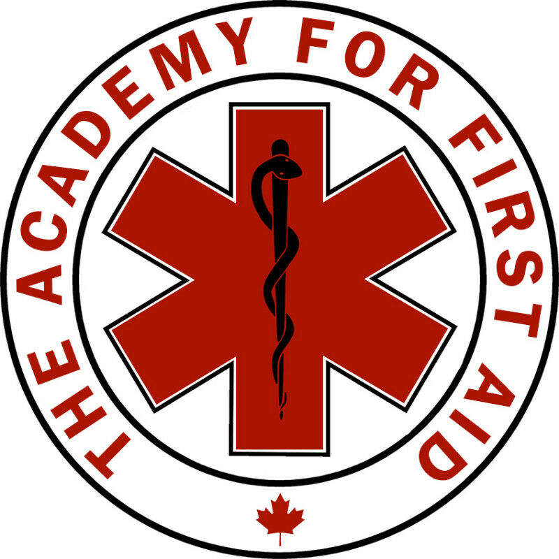 First Aid And Cpr Training Courses By Toronto Canadian Red Cross