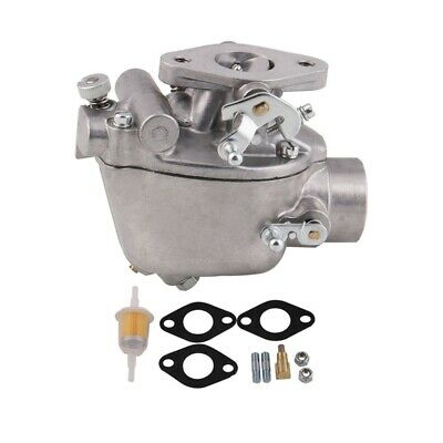 Carburetor Tractor Carb For 1993-1952 Ford 2n 8n 9n Tractor