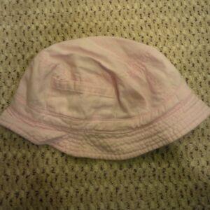 Hats, Mitts, Splash Pants and Yoga Pants Kitchener / Waterloo Kitchener Area image 9