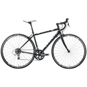 Miele  Svelto  RT  Women's Specific Road Bike
