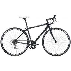 Miele  Svelto  RT  Women's Specific Road Bike