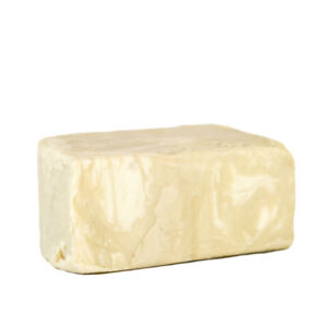 Bulk Raw, Unrefined Grade A Shea Butter and African Black Soap