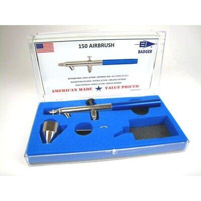 Badger Air (Badger 150 Endeavor Airbrushpistole Airbrush Pistole Airbrush-City)