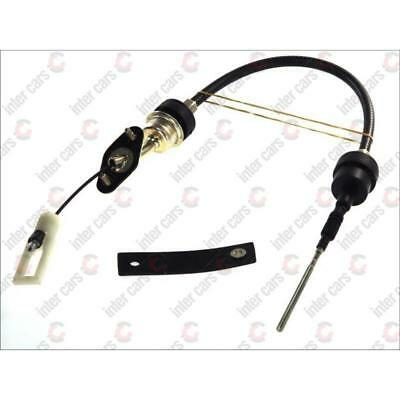 buy fiat multipla clutch cables for sale fiat all parts. Black Bedroom Furniture Sets. Home Design Ideas