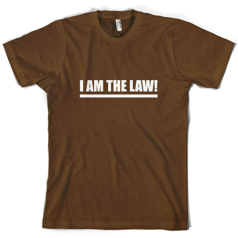 be the law Law derives its legitimacy ultimately from universally accepted principles such as the essential justness of the rules, or the sovereign power of a parliament to enact them 3 a description of a direct link between cause and effect of a phenomenon deduced from experiments and/or observations.