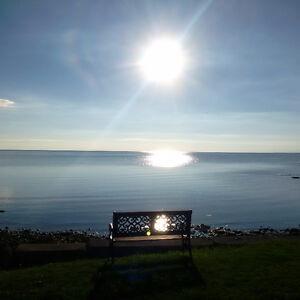 Sherkston Shores,  Lakefront rental