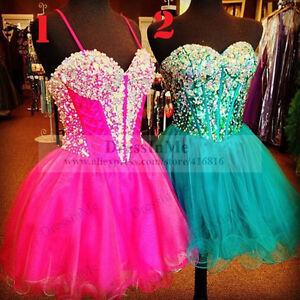 Grad Dress: Custom Order- Very Stylish and Reasonable prices  Av
