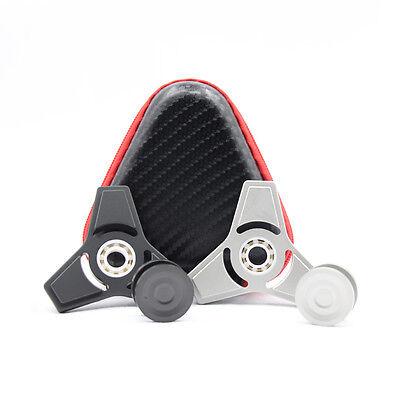 New Store Gift For Kids Cheap items for Child Toys Fidget Spinner  Hand Spinner!