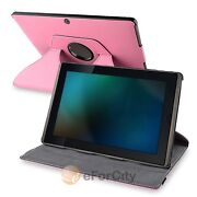 Asus Eee Pad Transformer TF101 Case