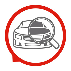 Car Finder - I will help you buy a used car