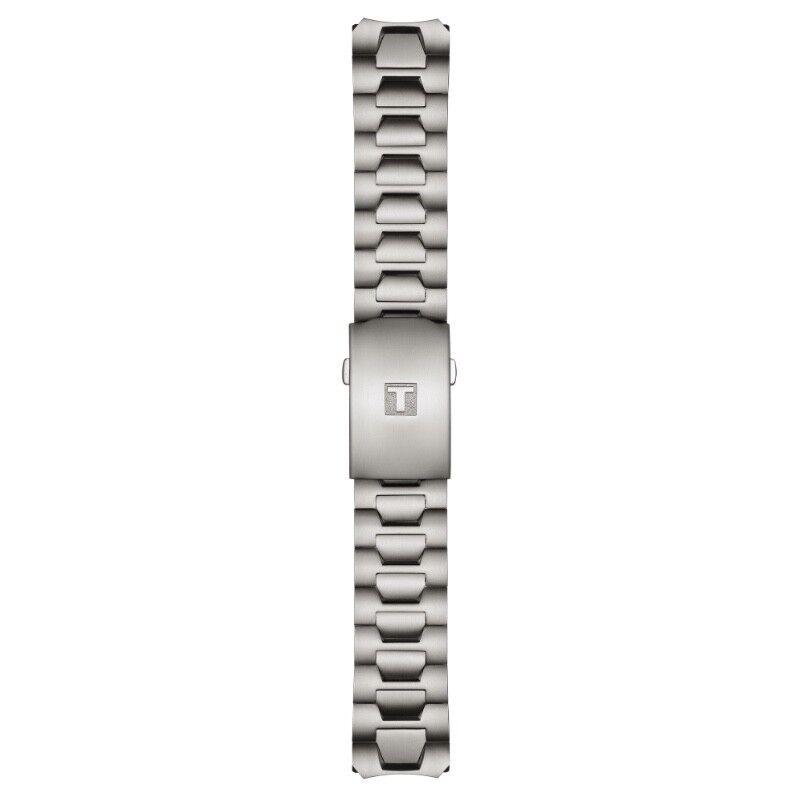 Bracelet Tissot Titane / T-Touch II / T-Touch Expert / T605026146