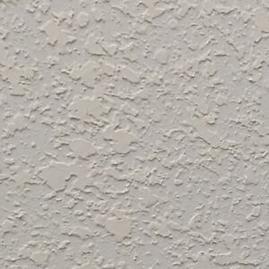 Supply/install Top quality Ceiling Texturing with a truck and ho