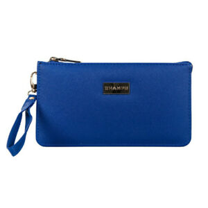 CHAMPS female wallet