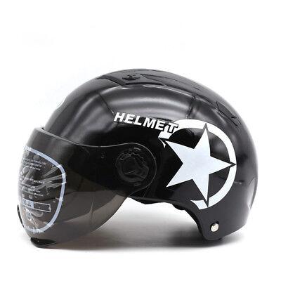 motorcycle helmet , cascos para moto ,casque moto , Men & women motocross helmet