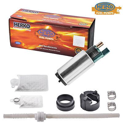 Herko Fuel Pump Module Repair Kit K9216 For Ford Jaguar Lincoln Mercury 98-10