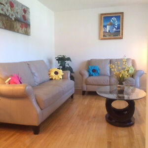House for rent in west island, Pierrefonds- Roxboro, Montreal
