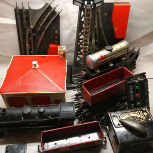 Marx Train | Kijiji in Ontario  - Buy, Sell & Save with