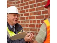 SMSTS 5-Day CITB Site Management Safety Training Scheme Course | Weekend and Weekday Courses