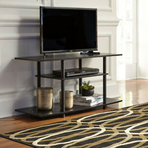 Cooperson TV stand $99 TAX INCLUDED!