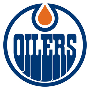 San Jose Sharks vs. Edmonton Oilers