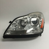 GL320 - Headlamp driver side