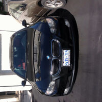 2009 BMW 3-Series 328 I convertible Convertible