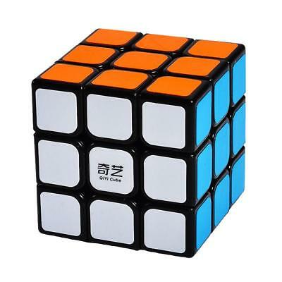 QIYI Magic Cube Ultra-Smooth Professional Speed Cube Puzzle Twist Toy
