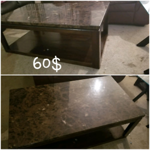 Moving sell need gone asap