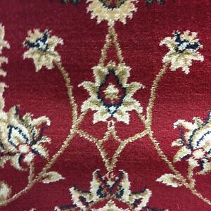 In Stock - Over 250 Area Rugs - World Class Carpets & Flooring London Ontario image 2