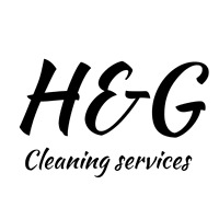 H&G CLEANING SERVICES. BOOK FOR REMOVAL TODAY!