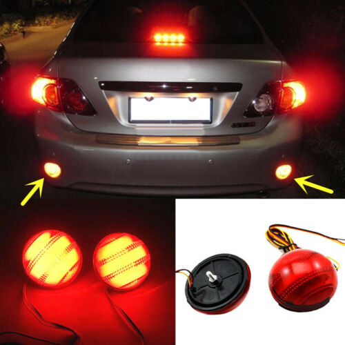 for toyota corolla 2009 2010 brake lights rear fog lamps. Black Bedroom Furniture Sets. Home Design Ideas