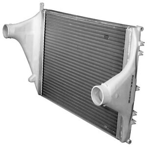 DURA-LITE CHARGE AIR COOLERS 7 YEAR WARRANTY