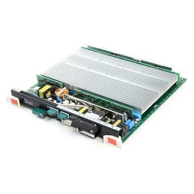 Nec Neax 2400 Pa-pw54-b Dual Power Circuit Card New