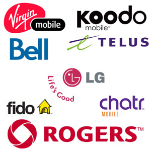 UNLOCK ANY LG   24HRS OR LESS   ONLY $10