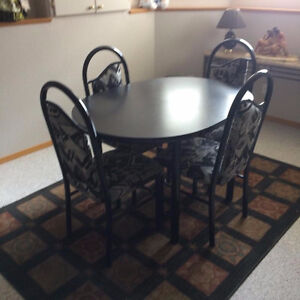 Various Furniture Items for sale - great deals!
