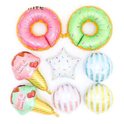 ipe Folie Ballons Hochzeit Geburtstag Party Decor Supplies (Hochzeit Party Supplies)